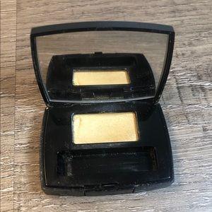Chanel Ombré Essentielle 94 Eclaire Eyeshadow